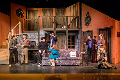 Noises Off-SS-BFPPhoto-119