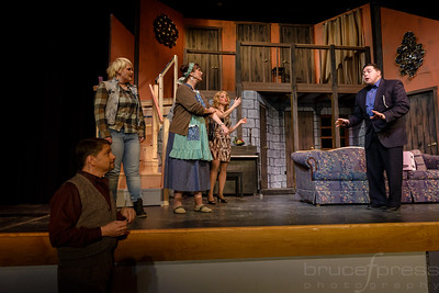 Noises Off-SS-BFPPhoto-50