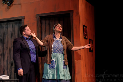 Noises Off-SS-BFPPhoto-100