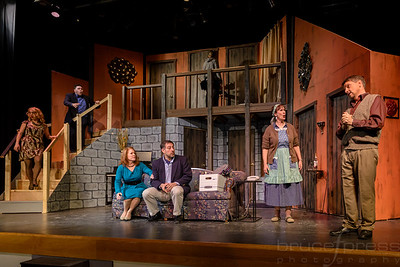Noises Off-SS-BFPPhoto-84