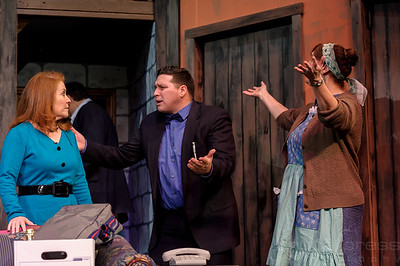 Noises Off-SS-BFPPhoto-87