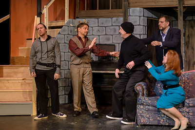 Noises Off-SS-BFPPhoto-120