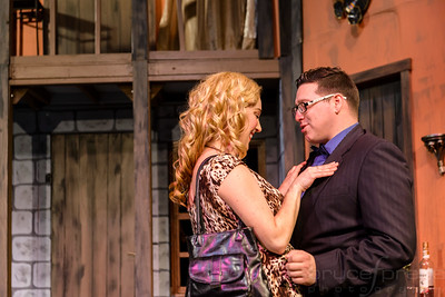 Noises Off-SS-BFPPhoto-38