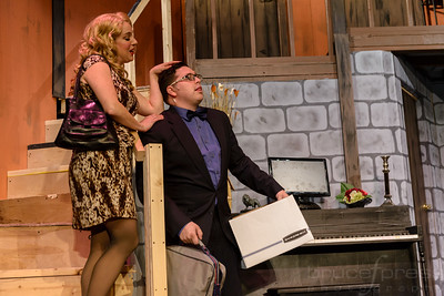 Noises Off-SS-BFPPhoto-59