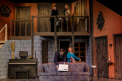 Noises Off-SS-BFPPhoto-62