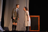 Angie Nardin - Wendla & Connor Meehan - Melchior
