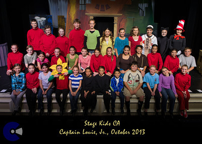 20131016-175728_2013-10-16_CaptainLouie-2