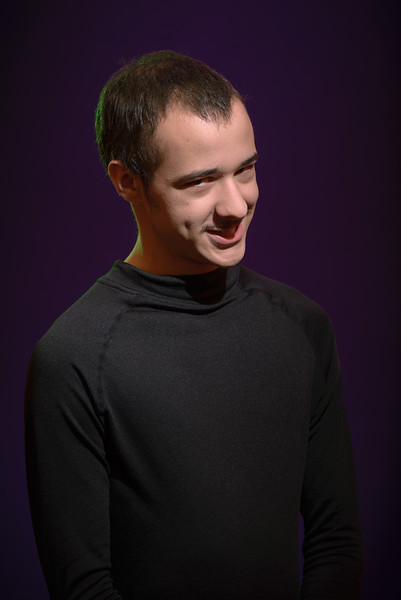 013-Austin Pearsall-Addams Family-5