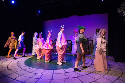 Shrek-TheMusical-BFPressPhoto-70