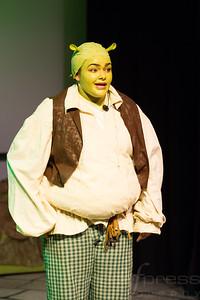 Shrek-TheMusical-BFPressPhoto-34