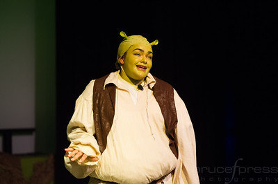 Shrek-TheMusical-BFPressPhoto-32