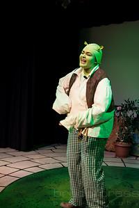 Shrek-TheMusical-BFPressPhoto-44