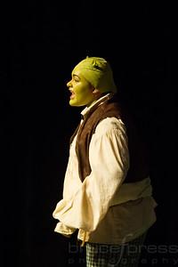 Shrek-TheMusical-BFPressPhoto-29