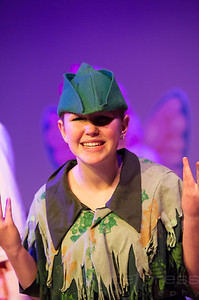 Shrek-TheMusical-BFPressPhoto-64