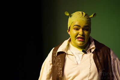 Shrek-TheMusical-BFPressPhoto-27