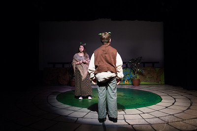 Shrek-TheMusical-BFPressPhoto-4