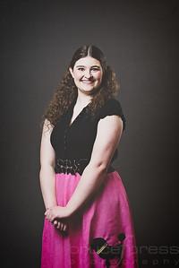 BFPPHOTO-1-1-Lauren Alberg-Cry Baby-Headshots-32