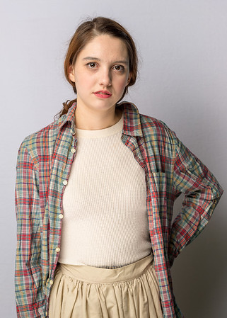 Grace Tyson (Poor)-TYA-Urinetown-20180606171004