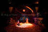 Written by Tony Kushner, Directed by Derek Gagnier, Scenic Design by Mike Helms, Costume Design by Sue Williams, Lighting Design by John Marty