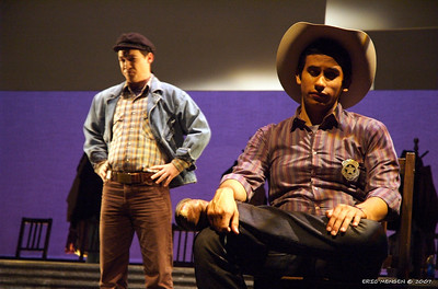 011 Laramie-Act-One  011.jpg
