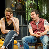 'The Motherf**ker With the Hat' Play by Stephen Adly Guirgis performed in the Lyttelton Theatre at the Royal National Theatre