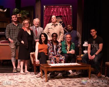 Cast_190521_1094_ETC The Vultures_8x10 - 8x10