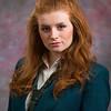 Megan Bunn-Heathers-BFPPhoto-7603