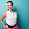 Alyssa Tschirgi-Zombie Prom-Headshots-20170724101530