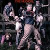 Evil Dead - promo-0869-33-34-36-84