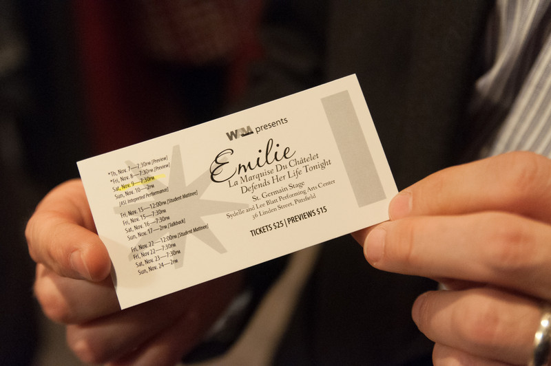 WAM-Emilie-Opening-ESPA-008