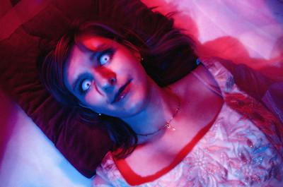 2009-10-29_WHS_HauntedHouse_067a