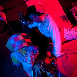 2009-10-29_WHS_HauntedHouse_060