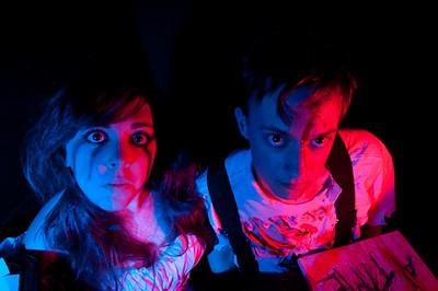 2009-10-29_WHS_HauntedHouse_037