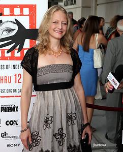 RI Film Fest-jlb-08-11-12-5153w