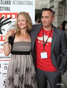 RI Film Fest-jlb-08-11-12-5158w