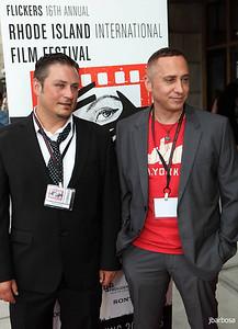 RI Film Fest-jlb-08-11-12-5108w
