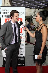RI Film Fest-jlb-08-11-12-5133w