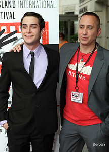 RI Film Fest-jlb-08-11-12-5118w