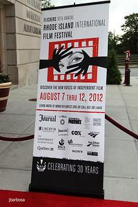 RI Film Fest-jlb-08-11-12-5096w