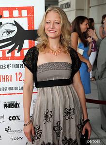 RI Film Fest-jlb-08-11-12-5152w