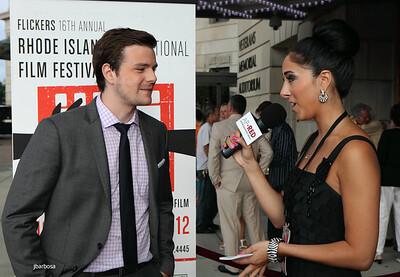 RI Film Fest-jlb-08-11-12-5132w