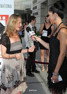 RI Film Fest-jlb-08-11-12-5157w