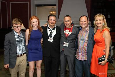 RI Film Fest-jlb-08-11-12-5088w
