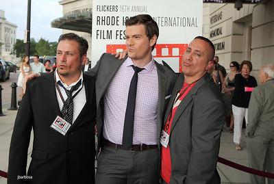 RI Film Fest-jlb-08-11-12-5145w
