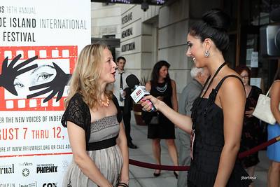 RI Film Fest-jlb-08-11-12-5154w