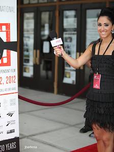 RI Film Fest-jlb-08-11-12-5106w