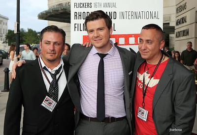 RI Film Fest-jlb-08-11-12-5142w