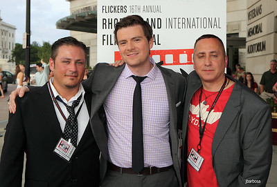RI Film Fest-jlb-08-11-12-5140w