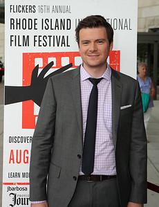 RI Film Fest-jlb-08-11-12-5128w