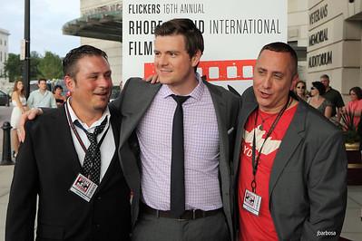 RI Film Fest-jlb-08-11-12-5143w